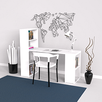 Mimilos M5 Study Desk