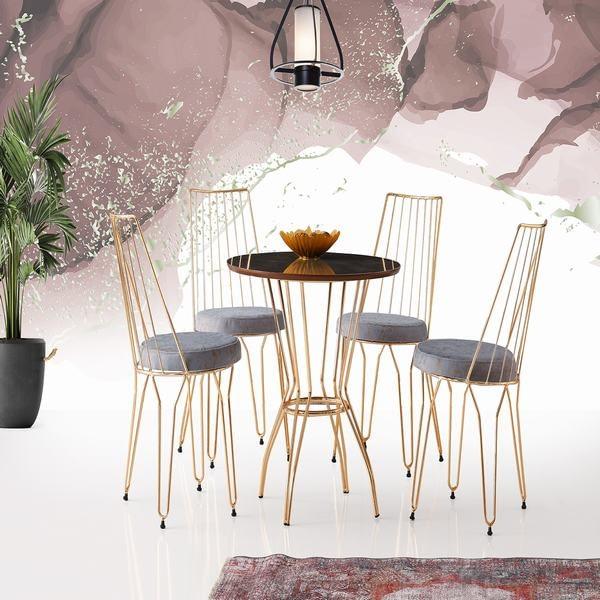 MBG -Table Set 2043