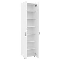 Mimilos D5 Multi Purpose Cabinet