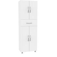 Mimilos D6 Multi Purpose Cabinet