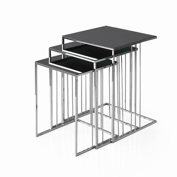MBG - Nesting Table 770 - K