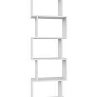 Mimilos K10 Bookcase