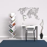 Mimilos K9 Bookcase