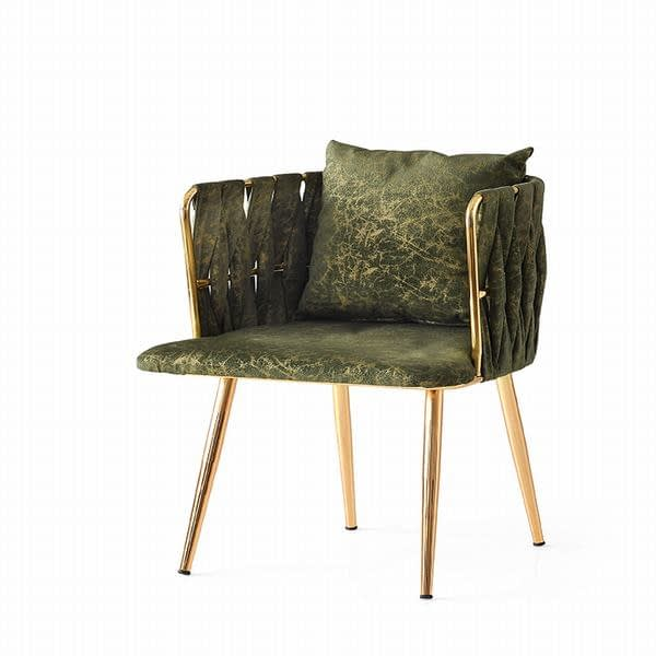 MBG - Chair 617-G