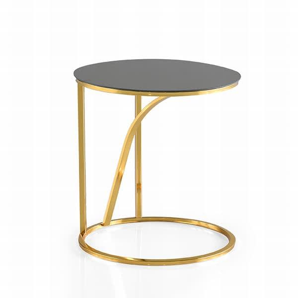 MBG - Side Table 789-G
