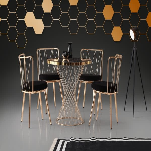 MBG - Table Set 2039