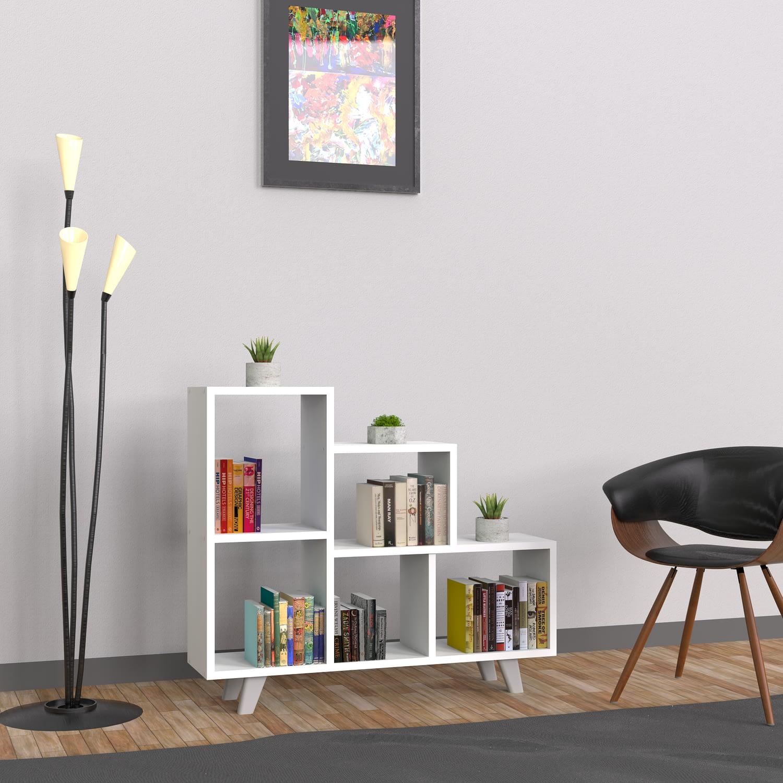 Mimilos K11 Bookcase