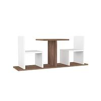 Mimilos R6 Decorative Shelf