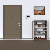 Mimilos A8 Shoe Cabinet