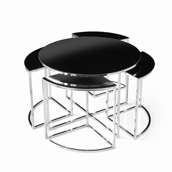 MBG - Coffee Table 763-K