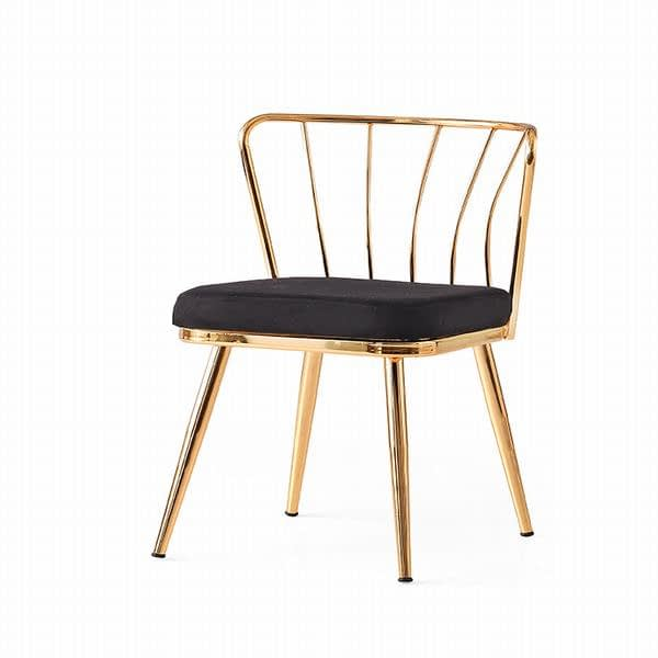 MBG - Chair 606-G