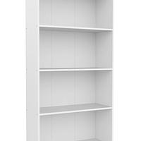 Mimilos K4 Bookcase