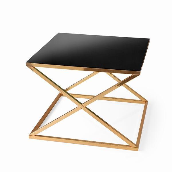 MBG - Coffee Table 752-G.2