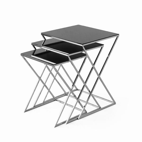 MBG - Nesting Table 782-K