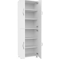 Mimilos D7 Multi Purpose Cabinet