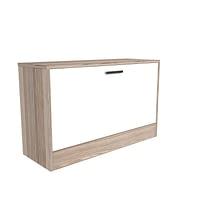 Mimilos A1 Shoe Cabinet