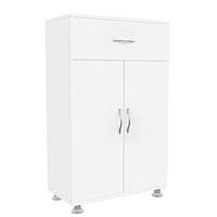 Mimilos D10 Multi Purpose Cabinet