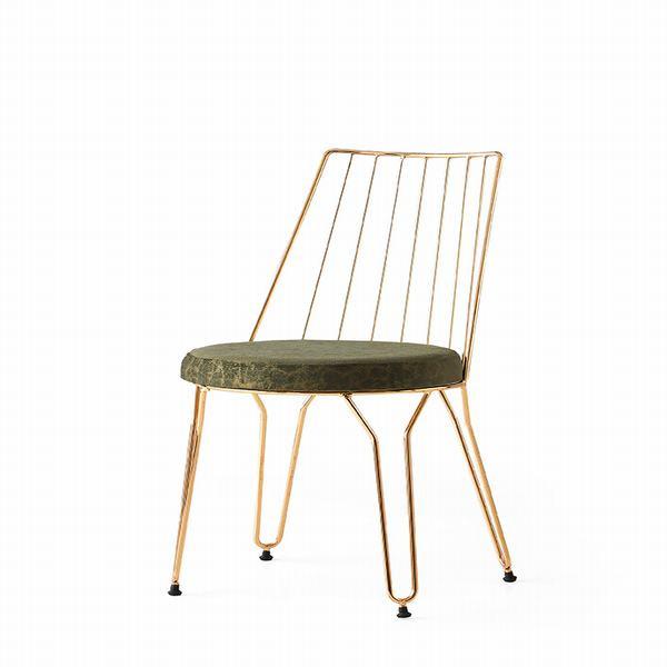 MBG - Chair 609-G