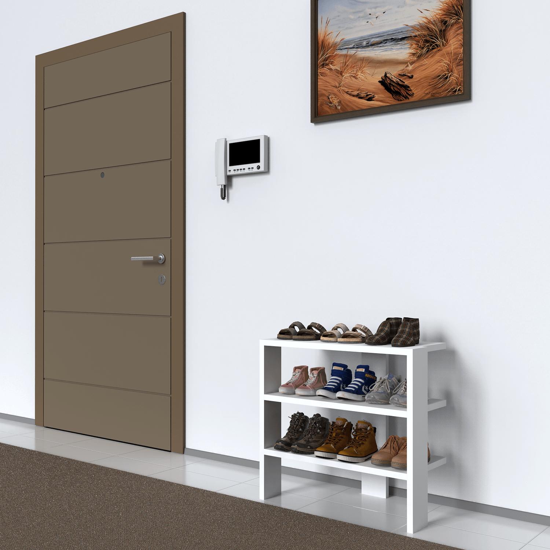 Mimilos A6 Shoe Cabinet
