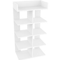 Mimilos A11 Shoe Cabinet