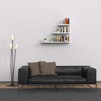 Mimilos R5 Decorative Shelf