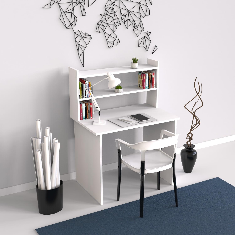Mimilos M3 Study Desk