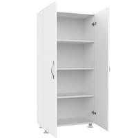 Mimilos D1 Multi Purpose Cabinet