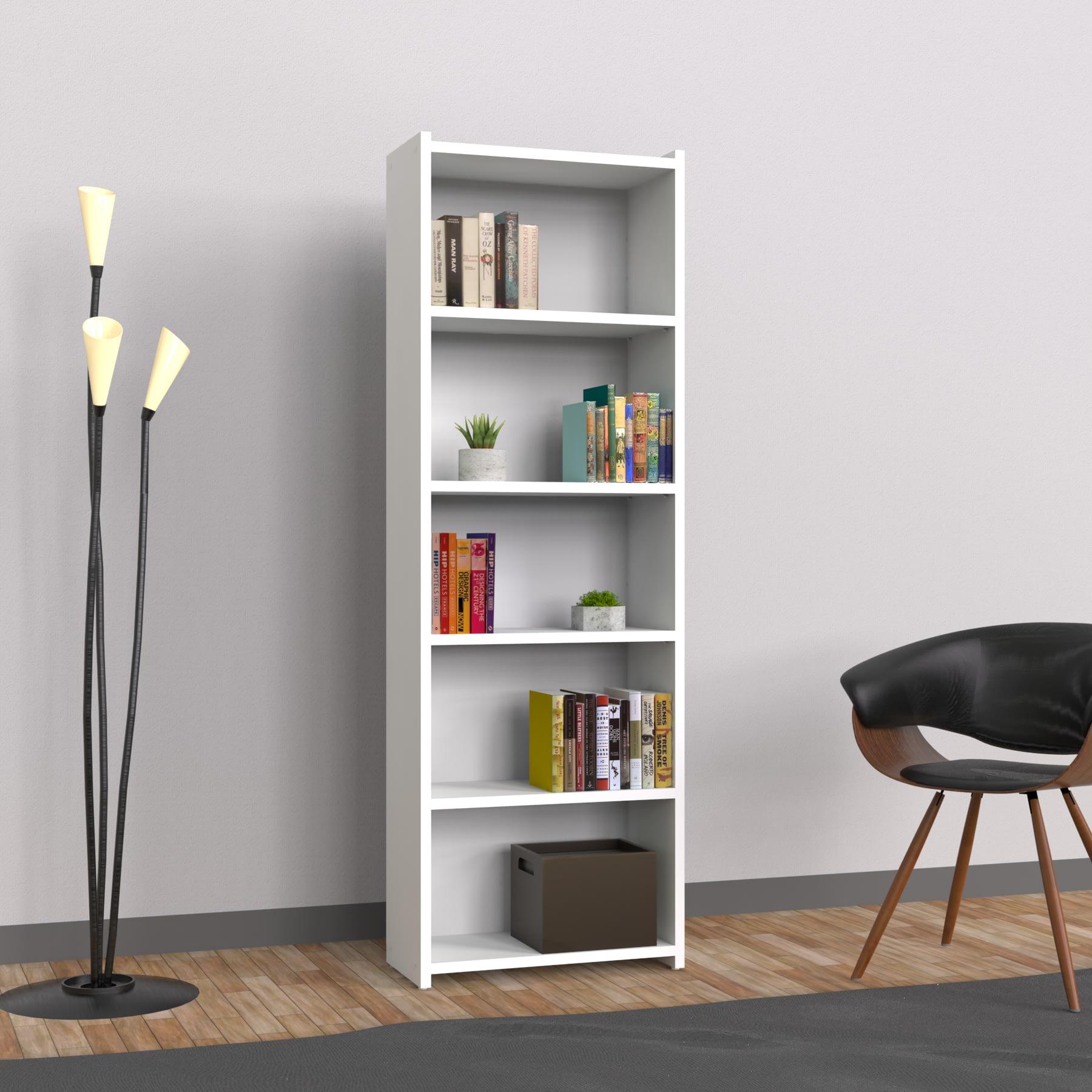Mimilos K8 Bookcase