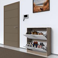 Mimilos A2 Shoe Cabinet