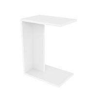Mimilos S3 Nesting Table