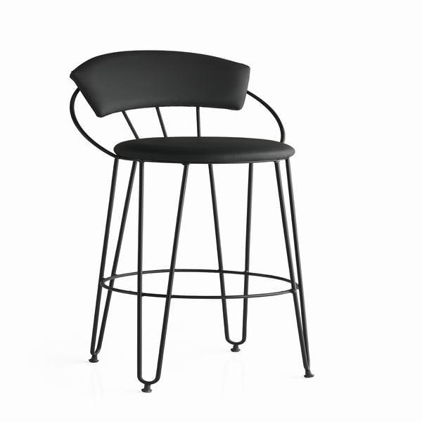 MBG - Chair 630-BR