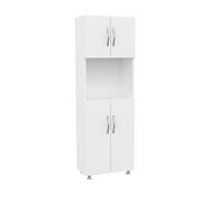 Mimilos D9 Multi Purpose Cabinet