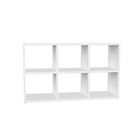Mimilos R7 Decorative Shelf