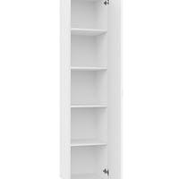 Mimilos D3 Multi Purpose Cabinet