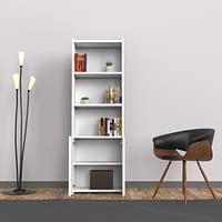 Mimilos K2 Bookcase