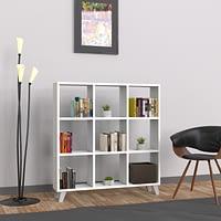 Mimilos R11 Decorative Shelf