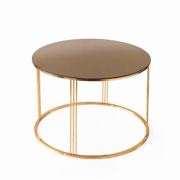 MBG - Coffee Table 751-G.1