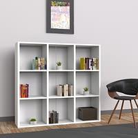 Mimilos R10 Decorative Shelf
