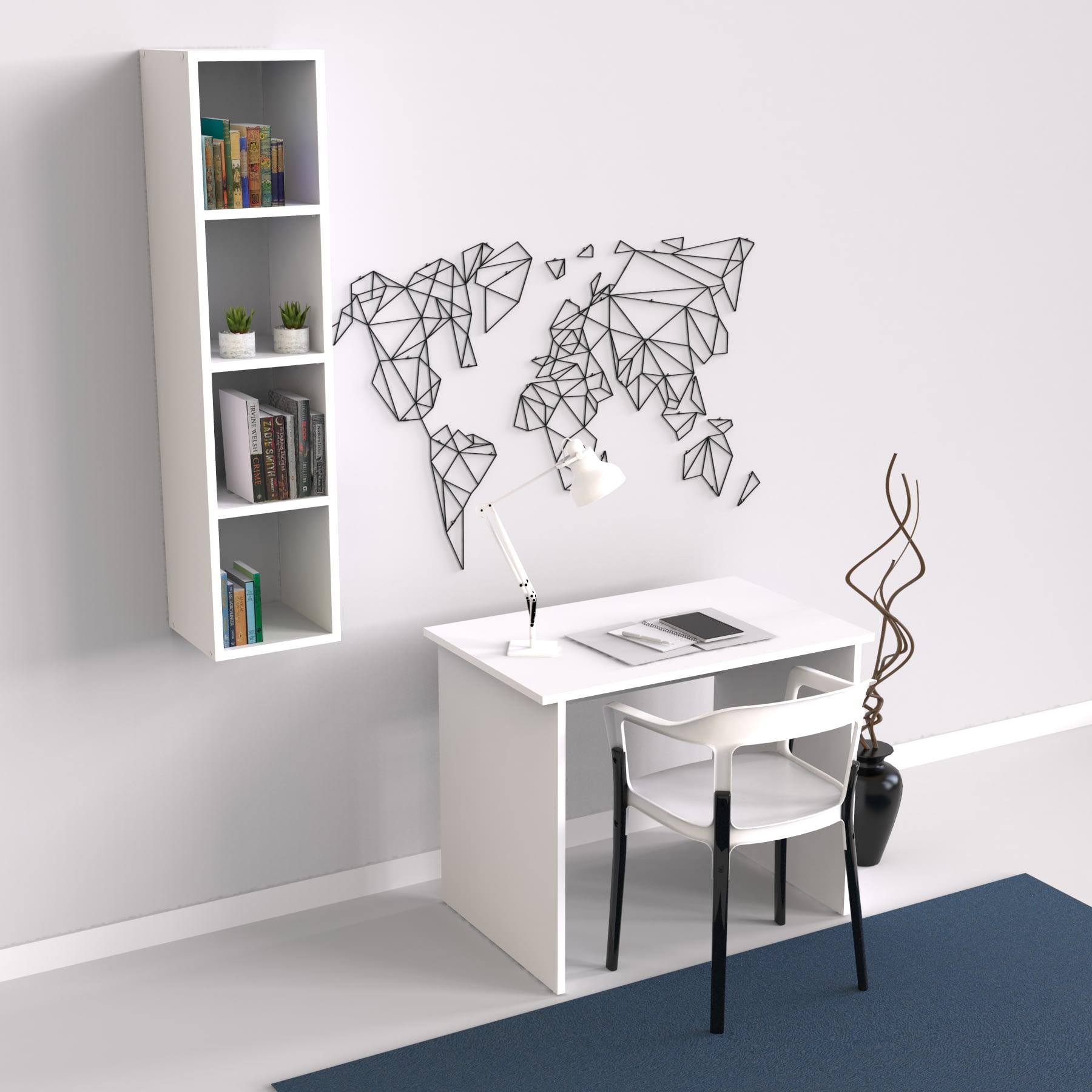 Mimilos R8 Decorative Shelf