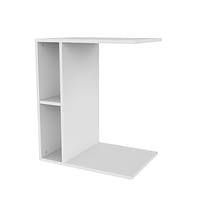 Mimilos S4 Nesting Table