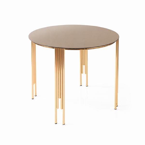 MBG - Coffee Table 758-G.2