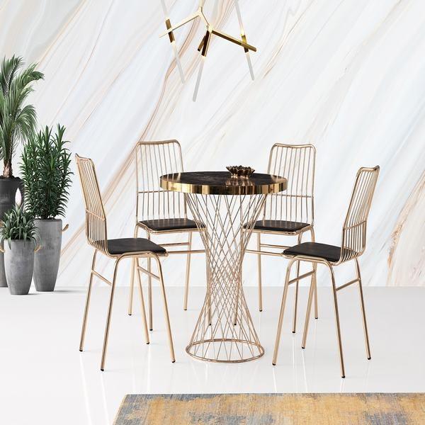 MBG - Table Set 2038