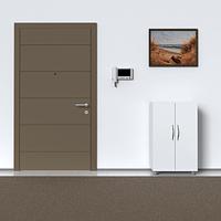 Mimilos A10 Shoe Cabinet