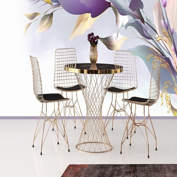 MBG - Table Set 2037