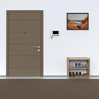 Mimilos A5 Shoe Cabinet