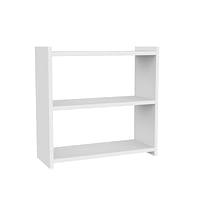 Mimilos R2 Decorative Shelf