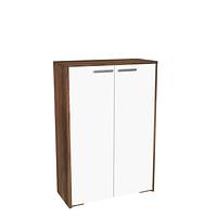 Mimilos A9 Shoe Cabinet