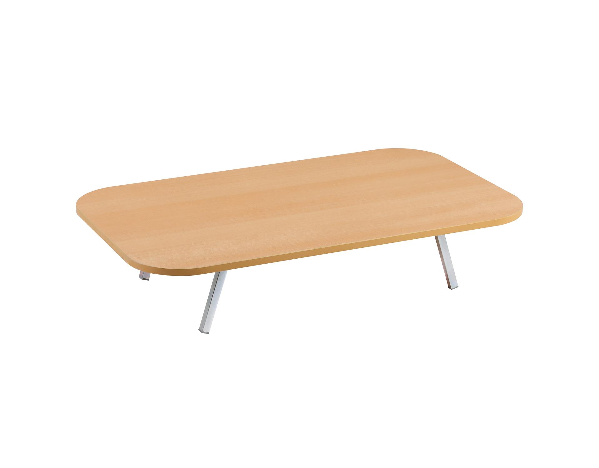 Rectangular Ground Tables