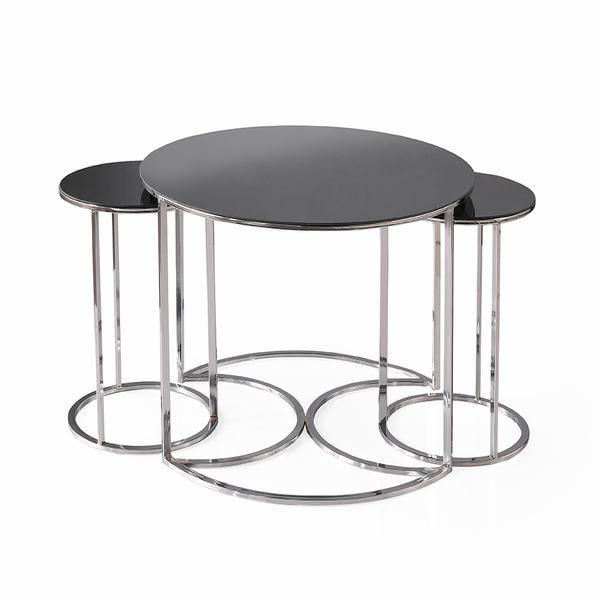 MBG - Coffee Table 764-K