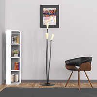 Mimilos K6 Bookcase